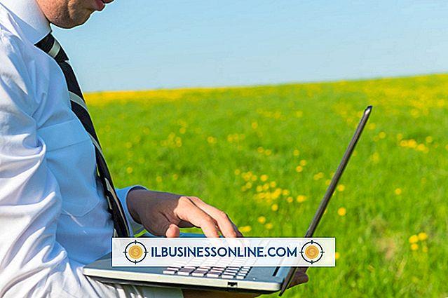 श्रेणी व्यापार संचार और शिष्टाचार: कार्यकारी संचार तकनीक