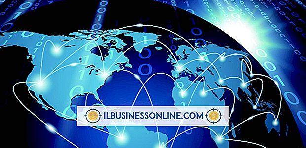 Kategori iş iletişimi ve görgü kuralları: Dağıtılmış Vs.  Merkezileştirilmiş VoIP