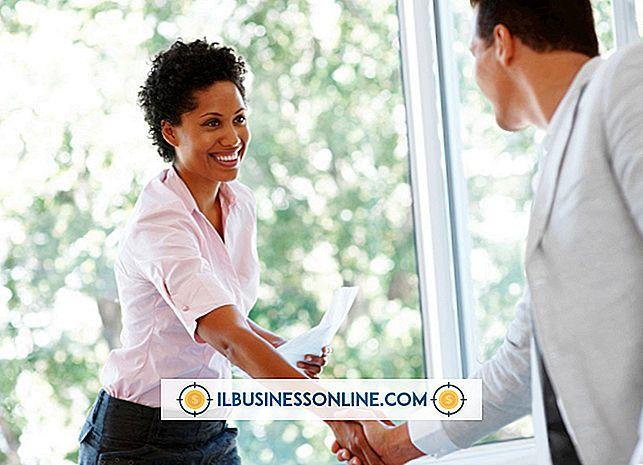 Ví dụ về giao tiếp tích cực tại nơi làm việc