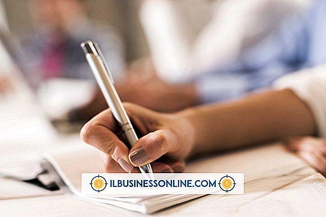 व्यापार संचार और शिष्टाचार - 3-वर्ष का व्यावसायिक पूर्वानुमान कैसे लिखें