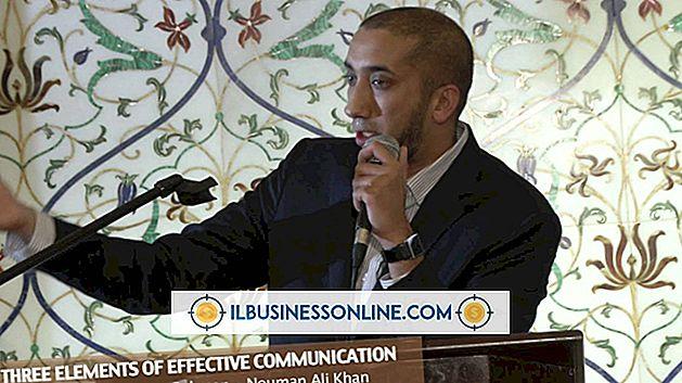 効果的なビジネスコミュニケーションの本質