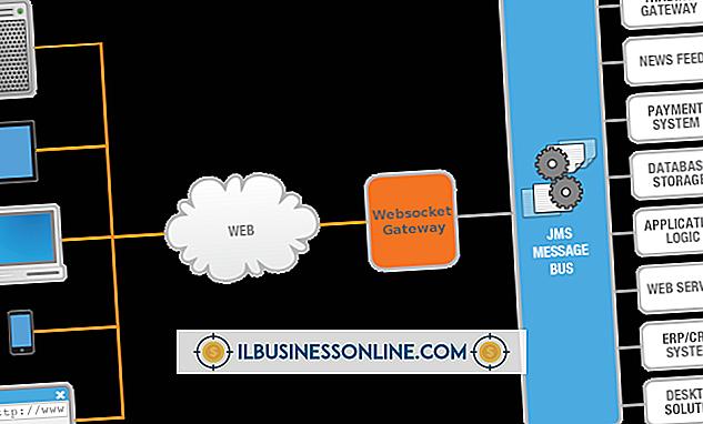 व्यापार संचार और शिष्टाचार - Android ब्राउज़र के लिए WebSockets विकल्प
