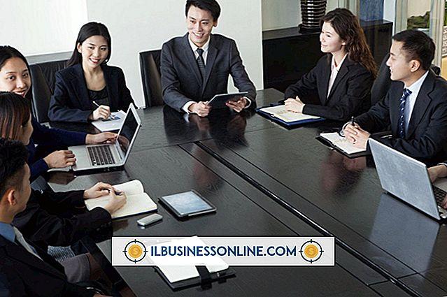 Categoría Comunicaciones y etiqueta de negocios: Palabras y frases que podrían usarse en una reunión de negocios