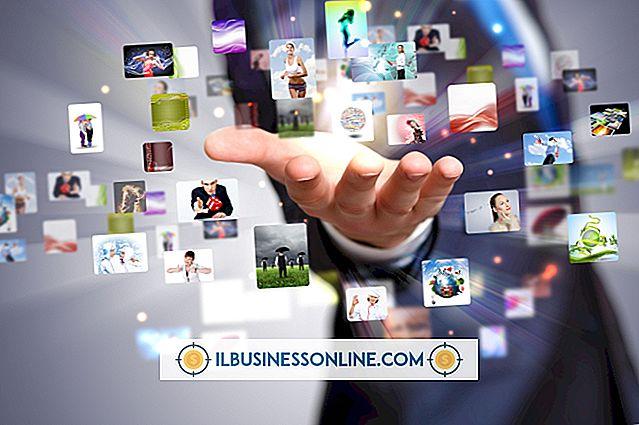व्यापार संचार और शिष्टाचार - क्या कुछ तरीके हैं जो आज वैश्विक व्यापार को प्रभावित करते हैं?