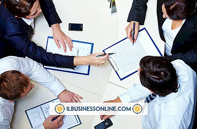 व्यापार संचार और शिष्टाचार - टीम पर्यावरण में प्रभावी ढंग से कैसे काम करें