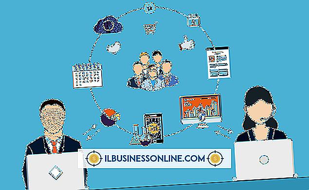 Eksempler på gode teammål for kommunikationsselskaber
