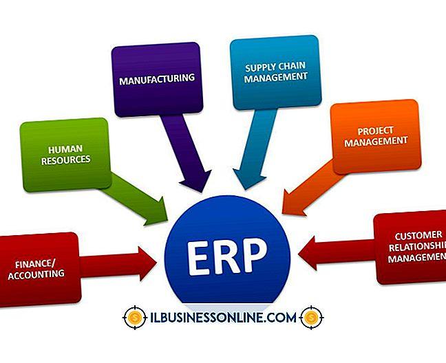 Effectieve implementatietechnieken voor bedrijven