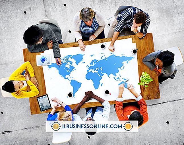 Kategori komunikasi & etiket bisnis: Menangani Perbedaan Budaya dalam Bisnis Global