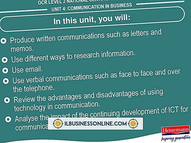 Kategori komunikasi & etiket bisnis: Kerugian Teknologi Komunikasi Bisnis