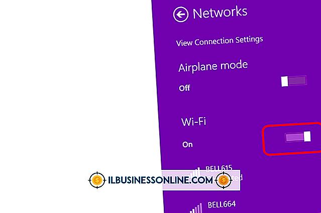 Kategori komunikasi & etiket bisnis: Apakah Desktop Windows 7 Saya Siap untuk Wi-Fi?