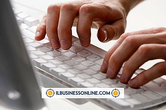 หมวดหมู่ การสื่อสารทางธุรกิจและมารยาท: วิธีเขียนจดหมายเรียกร้อง