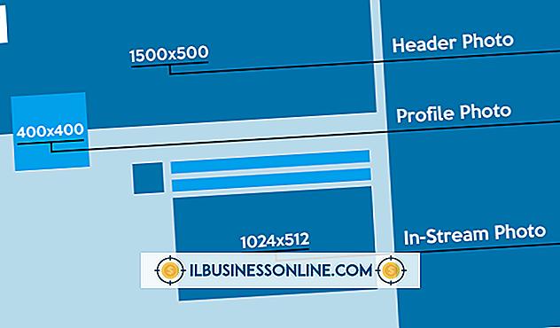 व्यापार संचार और शिष्टाचार - बी 2 बी के लिए ट्विटर का उपयोग कैसे करें