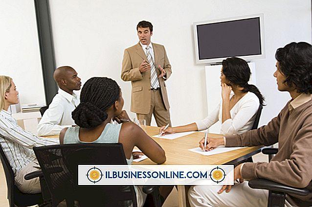 Kategori komunikasi & etiket bisnis: Contoh Kesalahan Komunikasi di Tempat Kerja