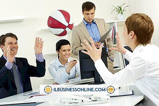 व्यापार संचार और शिष्टाचार - कार्यस्थल संचार अभ्यास