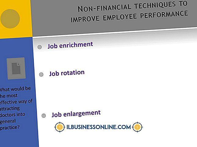 Thể LoạI giao tiếp kinh doanh & nghi thức: Phương tiện tuyển dụng nhân viên hiệu quả nhất cho một tổ chức là gì?