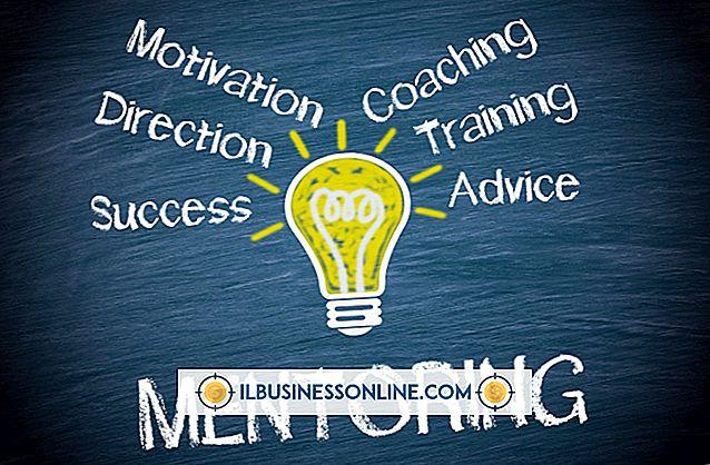 범주 비즈니스 커뮤니케이션 & 에티켓: 교육 및 멘토링 프로그램의 효과적인 의사 소통