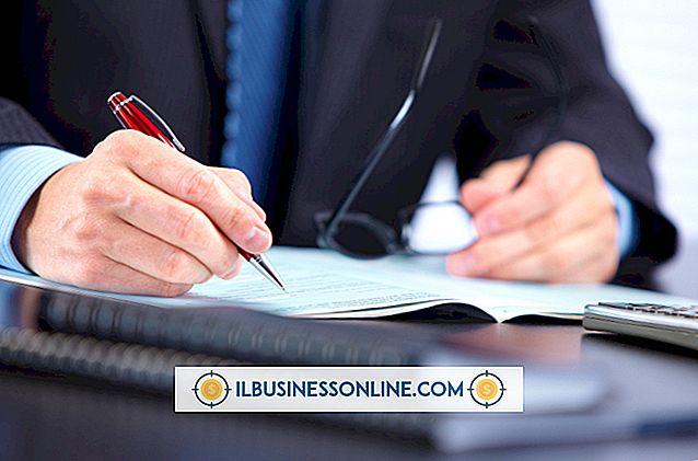 Kategorie Geschäftskommunikation & Etikette: Schreib- und Kommunikationsfähigkeiten, die für den geschäftlichen Erfolg und die Förderung von Bedeutung sind