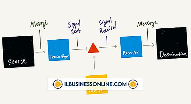 カテゴリ ビジネスコミュニケーション&エチケット: ビジネスコミュニケーションの基本要素