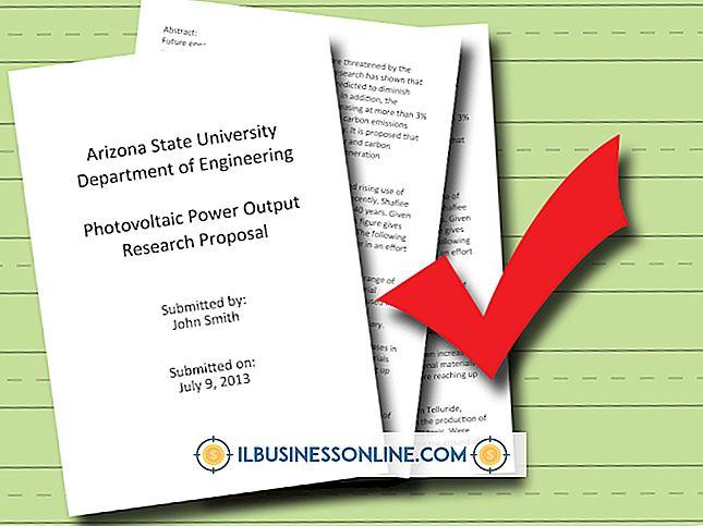 श्रेणी व्यापार संचार और शिष्टाचार: एक विश्लेषण विश्लेषण प्रस्ताव कैसे लिखें