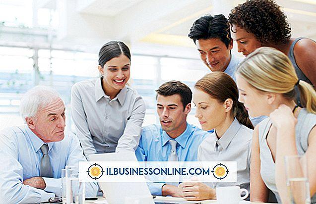 व्यापार संचार और शिष्टाचार - टीम प्लेयर नहीं है, किसी के साथ कैसे काम करें