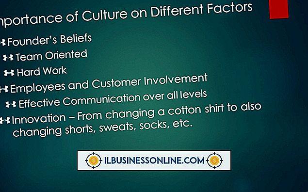 Factores de la comunicación efectiva