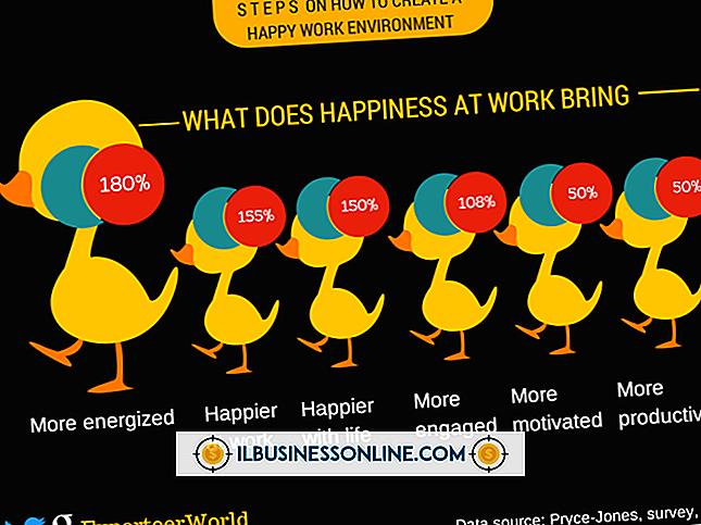 व्यापार संचार और शिष्टाचार - कार्यस्थल कैसे कार्यस्थल को प्रभावित करता है
