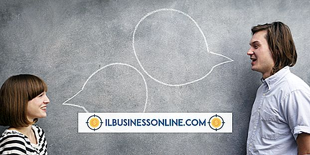 Kategori business kommunikation og etikette: Effektiv interaktiv kommunikation