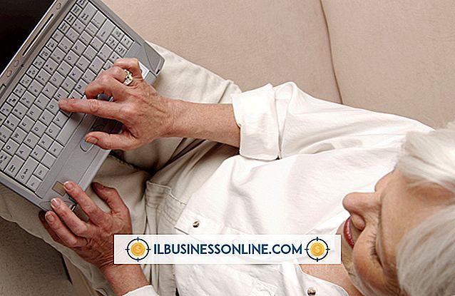 จดหมายรับรองธุรกิจที่แตกต่างกัน