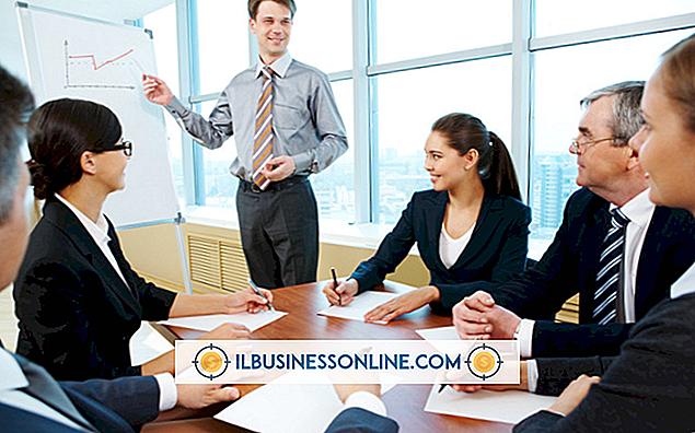 श्रेणी व्यापार संचार और शिष्टाचार: क्यों शिष्टाचार प्रशिक्षण आज के व्यवसाय की दुनिया में इतना लोकप्रिय है?