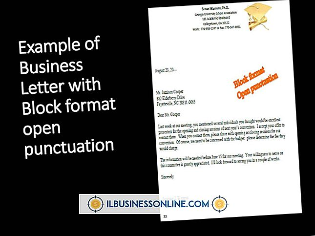 एक तारीफ व्यापार पत्र का उदाहरण