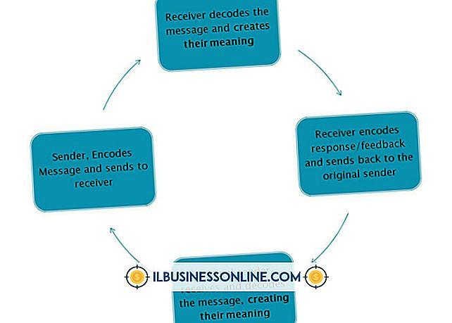 श्रेणी व्यापार संचार और शिष्टाचार: कार्यस्थल में बाहरी संचार के उदाहरण