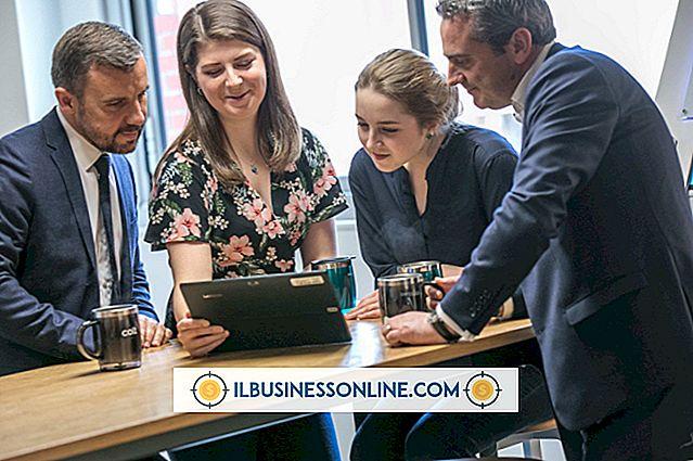 カテゴリ ビジネスコミュニケーション&エチケット: ビジネスが消費者の要求を満たさない場合、どうなりますか?