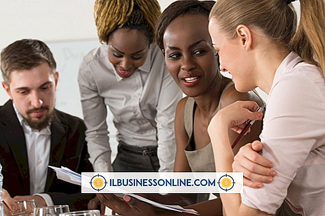 Forskellene i kultur og virkningerne af Global Business
