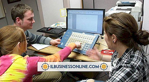 Comunicaciones y etiqueta de negocios - ¿Qué tipo de tecnología debe aprenderse para el mundo del trabajo?