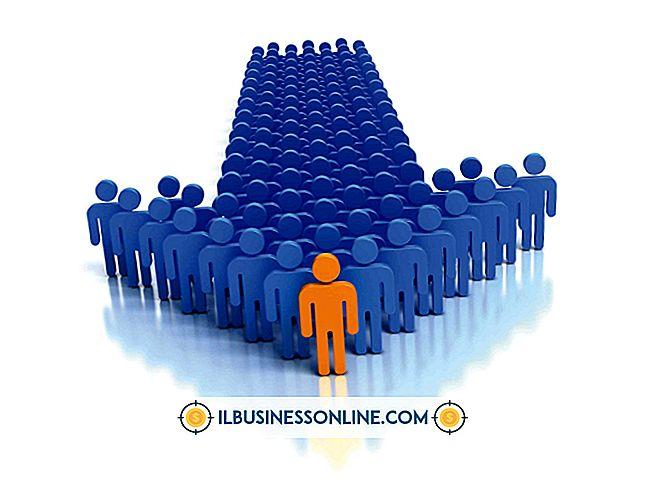 Hvad er dynamisk kommunikation i en leder?