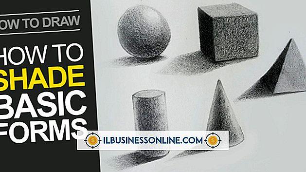 श्रेणी व्यापार संचार और शिष्टाचार: PowerPoint में तीन-आयामी गेंद कैसे आकर्षित करें