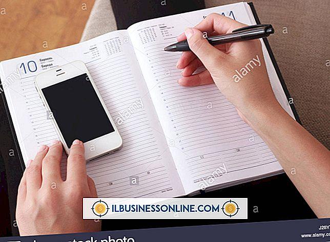 หมวดหมู่ การสื่อสารทางธุรกิจและมารยาท: วิธีการเขียนรายงานธุรกิจ