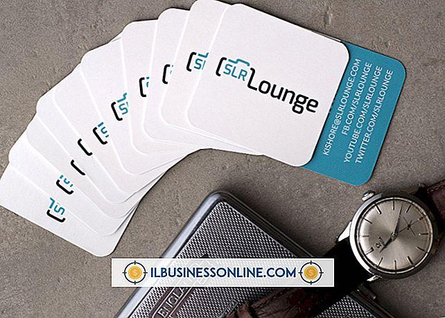 หมวดหมู่ การสื่อสารทางธุรกิจและมารยาท: วิธีการเขียนโฆษณาสำหรับธุรกิจการถ่ายภาพนิ่ง