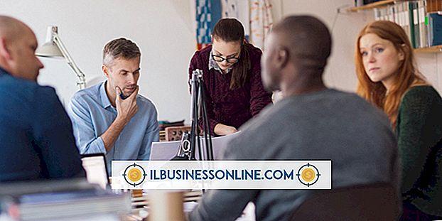 De beste måtene å forbedre kommunikasjon innen en bedrift