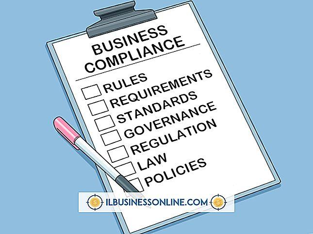 Kategori komunikasi & etiket bisnis: Cara Menulis Kebijakan Lingkungan untuk Usaha Kecil