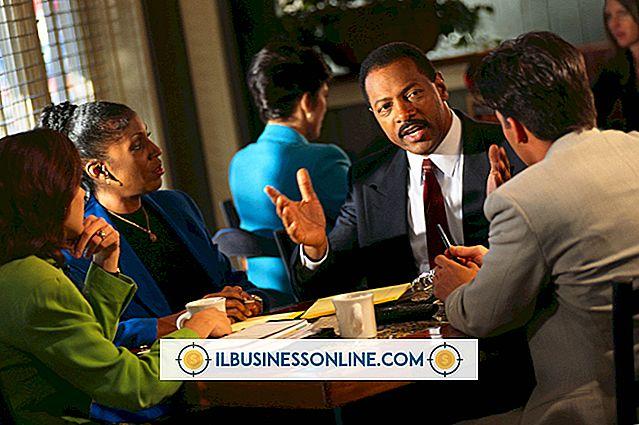 श्रेणी व्यापार मॉडल और संगठनात्मक संरचना: कैसे एक LLC बैठक पकड़ो