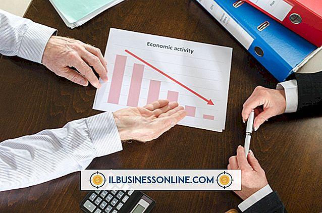 Kategorie Geschäftsmodelle und Organisationsstruktur: Handhabung der Verteilung von Vermögenswerten bei der Liquidation einer S-Corporation