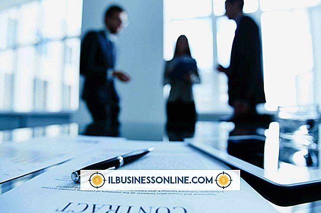 श्रेणी व्यापार मॉडल और संगठनात्मक संरचना: साझेदारी समझौता कैसे दर्ज करें
