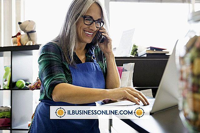 วิธีเพิ่มผลกำไรของธุรกิจขนาดเล็ก