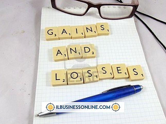 Los efectos de las ganancias y pérdidas corporativas en los pasivos fiscales