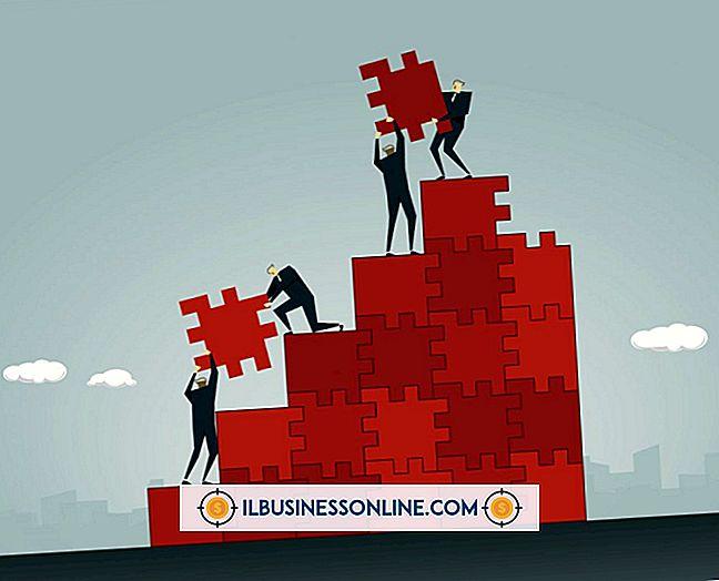 カテゴリ ビジネスモデルと組織構造: 企業再編戦略の効果