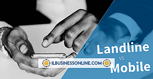 Teléfonos celulares vs.  Líneas terrestres vs.  VoIP en corporaciones