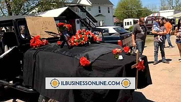 O que acontece com uma LLC quando um membro morre?