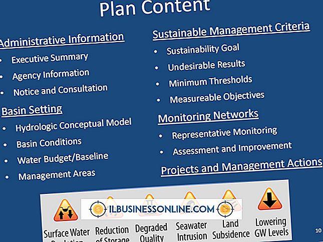 Kategorie Geschäftsmodelle und Organisationsstruktur: Update für minimale Compliance für Unternehmensprotokolle
