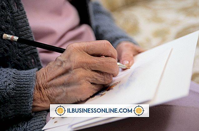Cómo escribir un buen modelo de negocio